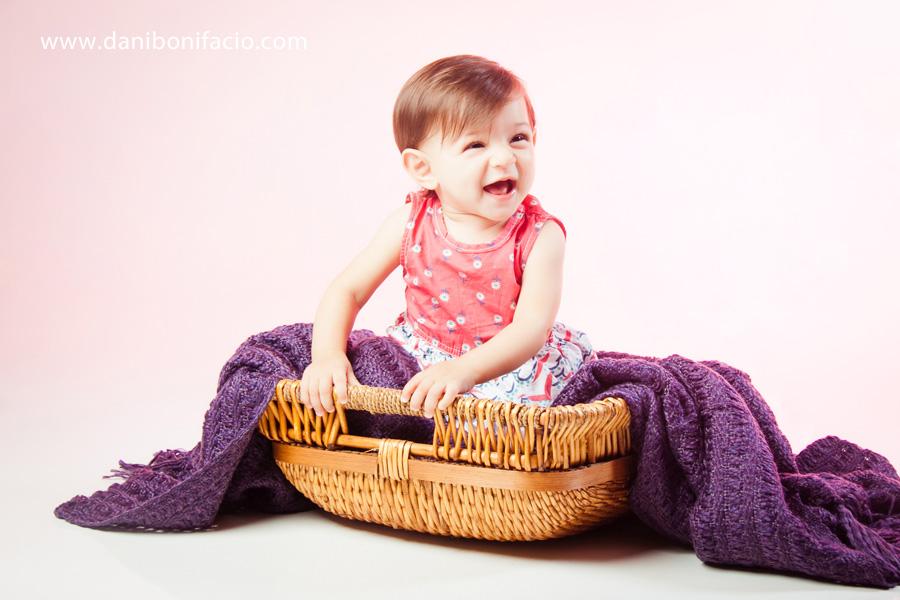 danibonifacio-INFANTIL-fotografia-acompanhamentobebe-foto7