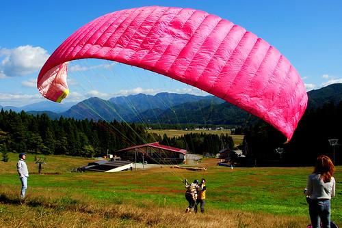 Paragliding 016r
