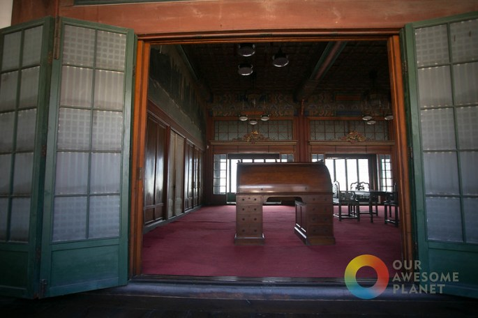 Changdeokgung - KTO - Our Awesome Planet-74.jpg