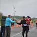 Marathon BDC Julie Bujold-0595