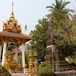 05 Viajefilos en Laos, Vientiane 006