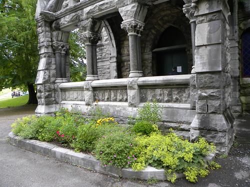 2013-06-29 Oakwood Cemetery 030