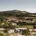 Village de Brovès #03