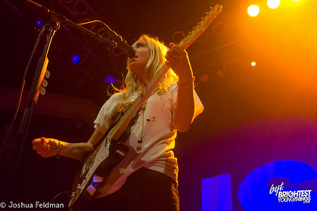 Kopecky and Lissie@930 Club (5 of 8)