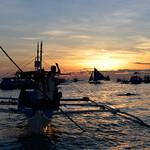 Boracay, White Beach 04