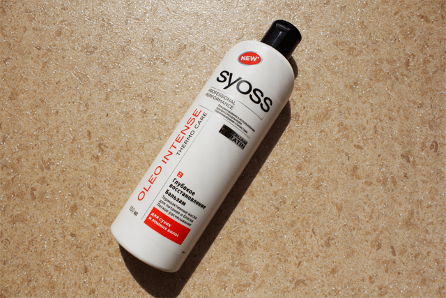 04-syoss-oleo-intense-thermo-care-conditioner