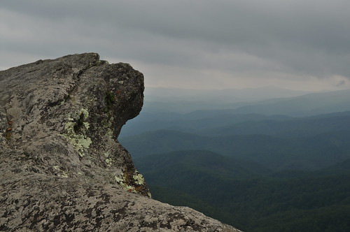 The Blowing Rock (11)