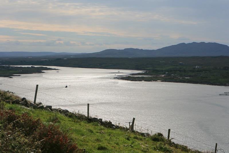 Ireland 826-2