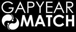 gap year match