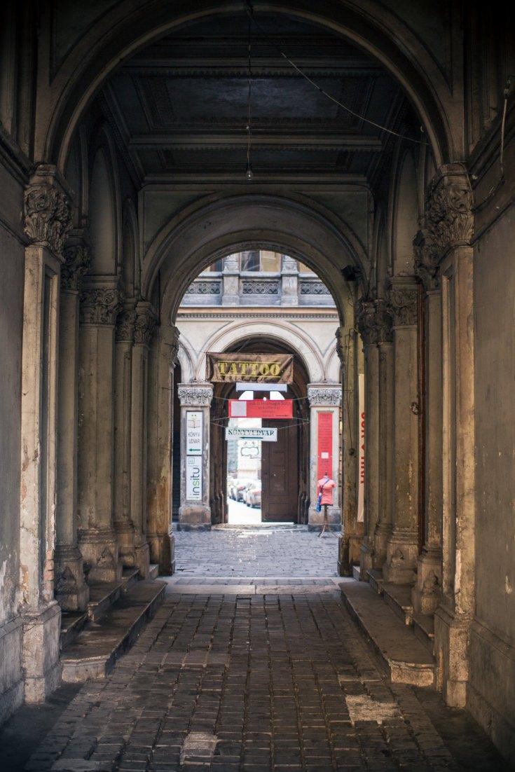 Budapest_January_2014_Prezi-2