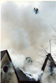 1975 Kirtland Country Club Fire 002