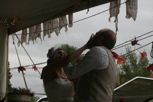 55 McSwain & Rodarte Wedding, Strawberry Plains, TN