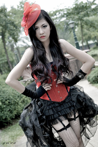 Kimberlee Arcillas (3)