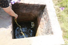 Ganga stream (2)