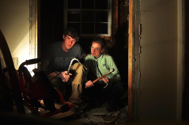 2012-02-04 Bathroom demolition 32
