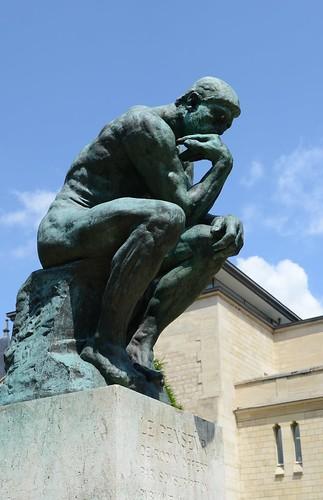 June27-Rodin3