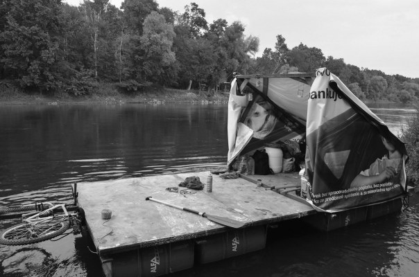 Pirates of the Danube-3