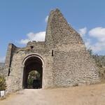 14-Armenia. Akhtala