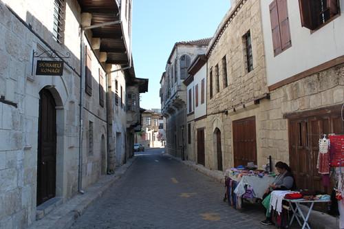 IMG_7884-Tarsus-historical-quarter copy