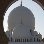 Abu Dhabi di?a 1 Mezquita 02