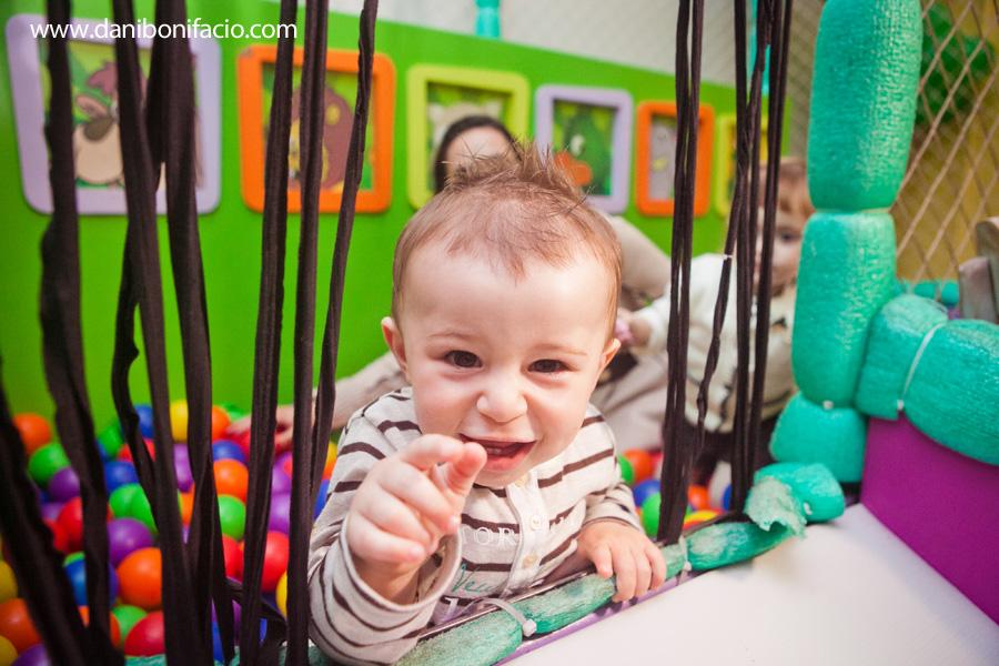 danibonifacio - fotografia-bebe-gestante-gravida-festa-newborn-book-ensaio-aniversario38