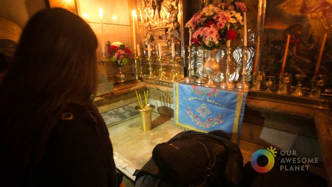 Day 5- Church of Holy Sepulchre - Our Awesome Planet-44.jpg