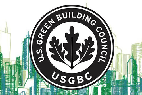 US Green Building Council y las construcciones sostenibles