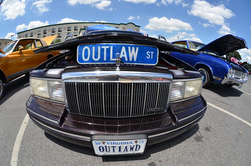 street dreamz outlaw (1)