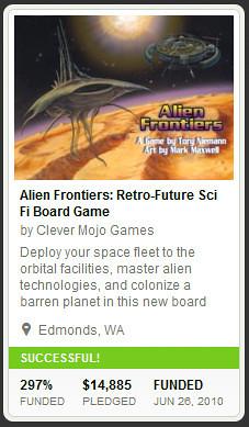 20100626 KS Alien Frontiers.jpg
