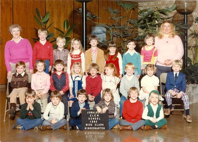 Taylor-kindergarton-1982