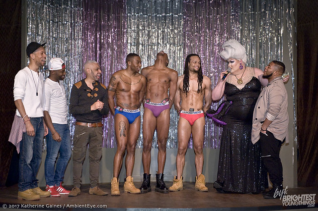 dragshow3-11-20