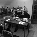 Estudiar ingles en dublin 11