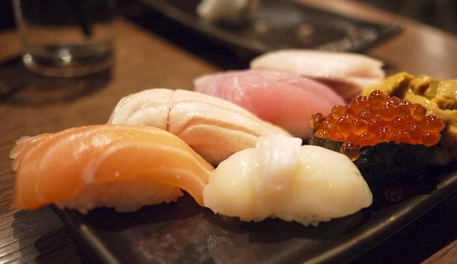 sushi_den16