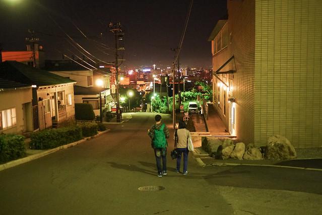 Japan_Hokkaido_day1_75