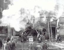 1932 Miller Drug Fire 001