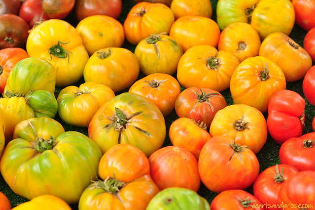 yellow_heirloom_tomatoes_web