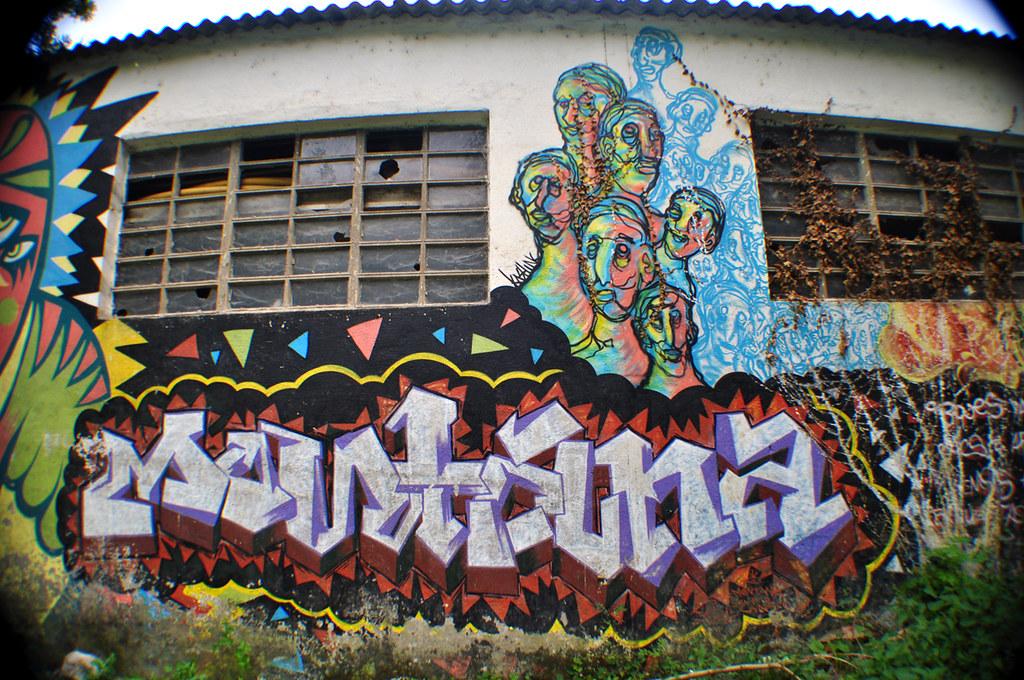 Fresque suite 3
