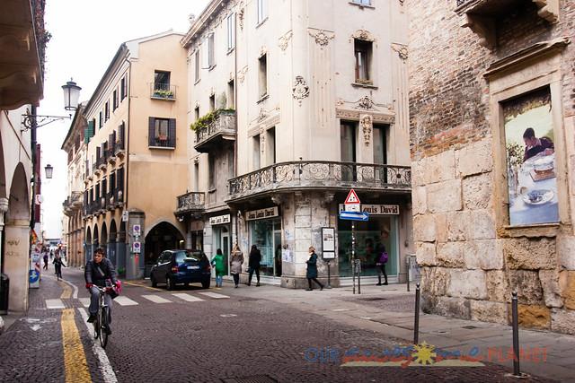 Pilgrimage to St. Anthony de Padova-113.jpg