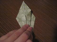 Paper Crane 15