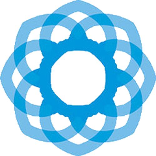 Logo_WSF-World-Shariah-Funds_www.1cornhill.com_navi_products_islamic-funds_world-shariah-funds_introduction_dian-hasan-branding_UK-2