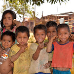 03 Viajefilos en Laos, Bolaven Plateau 53