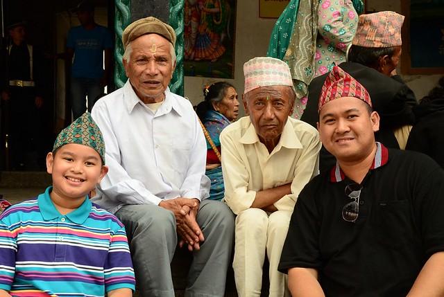 docgelo kathmandu nepal