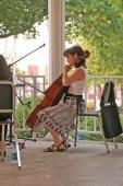 Cello Celli 005