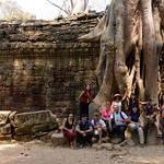 10 Templos de Angkor Small 55