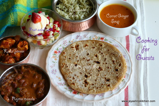 NORTH-INDIAN-MEAL