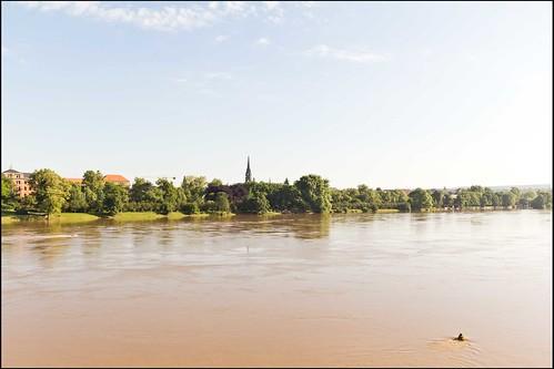 Neustädter Ufer