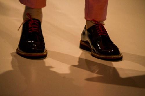 Fashion Show Designblok 1_8