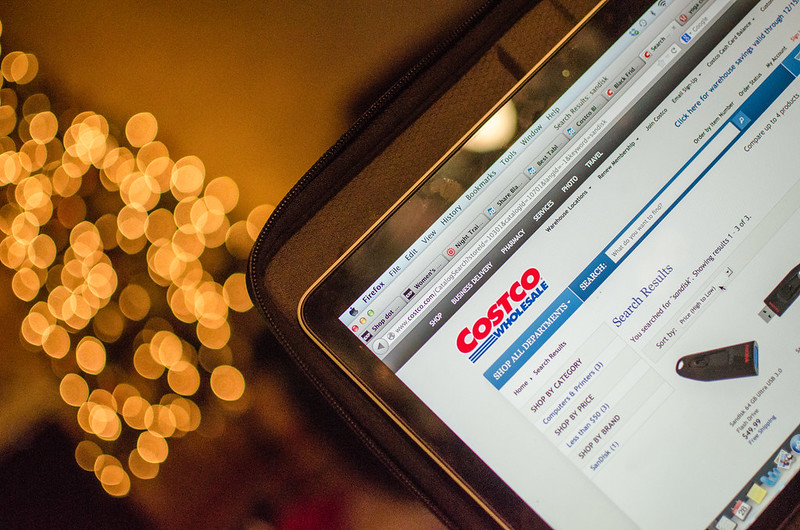 costco ethics Costco - sustainability reporting (2010) outcome: successfully withdrawn costco, however, lags behind its global industry peers on sustainability reporting, especially regarding key issues such as environmental stewardship and climate change.