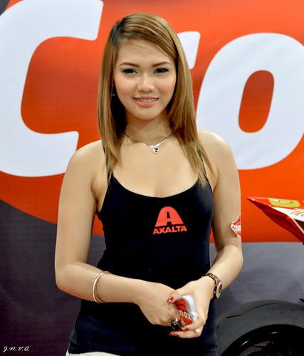 Manila Auto Salon 2013 (2)