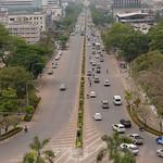 05 Viajefilos en Laos, Vientiane 018